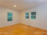89 Sayles Town Road - Photo 22