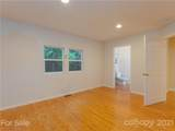 89 Sayles Town Road - Photo 23