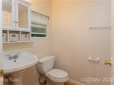 89 Sayles Town Road - Photo 24