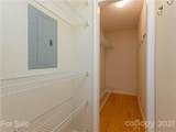 89 Sayles Town Road - Photo 26