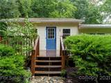 89 Sayles Town Road - Photo 4