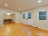 89 Sayles Town Road - Photo 5