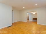 89 Sayles Town Road - Photo 6