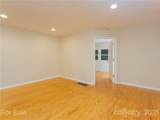 89 Sayles Town Road - Photo 8