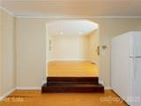 89 Sayles Town Road - Photo 9