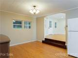 89 Sayles Town Road - Photo 10