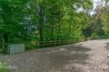 25 Hickory Lane - Photo 41