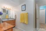 3 Valley Drive - Photo 21
