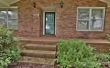 447 Paddock Place - Photo 3
