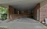 447 Paddock Place - Photo 26