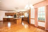 214 Hollow Road - Photo 12