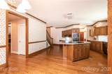 214 Hollow Road - Photo 13