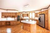214 Hollow Road - Photo 15