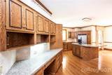 214 Hollow Road - Photo 16
