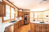 214 Hollow Road - Photo 18