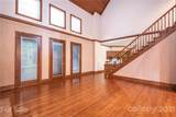 214 Hollow Road - Photo 22