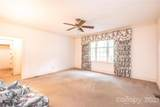 214 Hollow Road - Photo 24