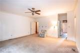 214 Hollow Road - Photo 26