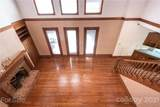 214 Hollow Road - Photo 35