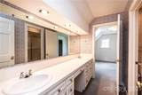 214 Hollow Road - Photo 40
