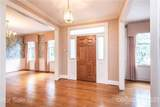 214 Hollow Road - Photo 5