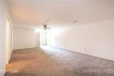 214 Hollow Road - Photo 43