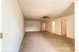 214 Hollow Road - Photo 44