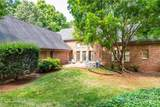 214 Hollow Road - Photo 47