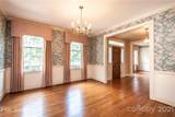 214 Hollow Road - Photo 10