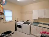 844 46th Ave Drive - Photo 11