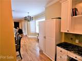 844 46th Ave Drive - Photo 12