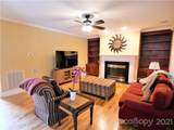 844 46th Ave Drive - Photo 14