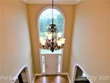 844 46th Ave Drive - Photo 17