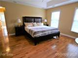 844 46th Ave Drive - Photo 20