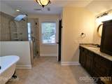 844 46th Ave Drive - Photo 22