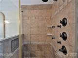 844 46th Ave Drive - Photo 24
