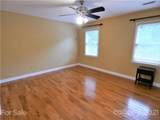 844 46th Ave Drive - Photo 26