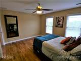 844 46th Ave Drive - Photo 29