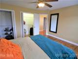 844 46th Ave Drive - Photo 30