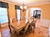 844 46th Ave Drive - Photo 4