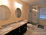 844 46th Ave Drive - Photo 31