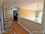 844 46th Ave Drive - Photo 33