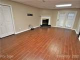 844 46th Ave Drive - Photo 34