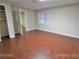844 46th Ave Drive - Photo 38