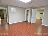 844 46th Ave Drive - Photo 39