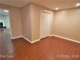 844 46th Ave Drive - Photo 40