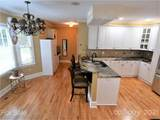 844 46th Ave Drive - Photo 5