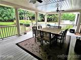 844 46th Ave Drive - Photo 42