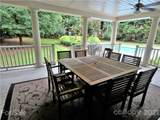 844 46th Ave Drive - Photo 44