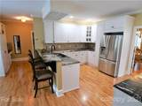 844 46th Ave Drive - Photo 6